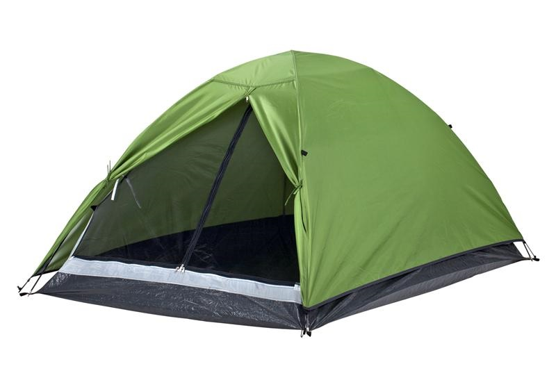 Festival 2P Dome Tent  sc 1 st  Getaway Outdoors & Dome Tents | GETAWAY OUTDOORS