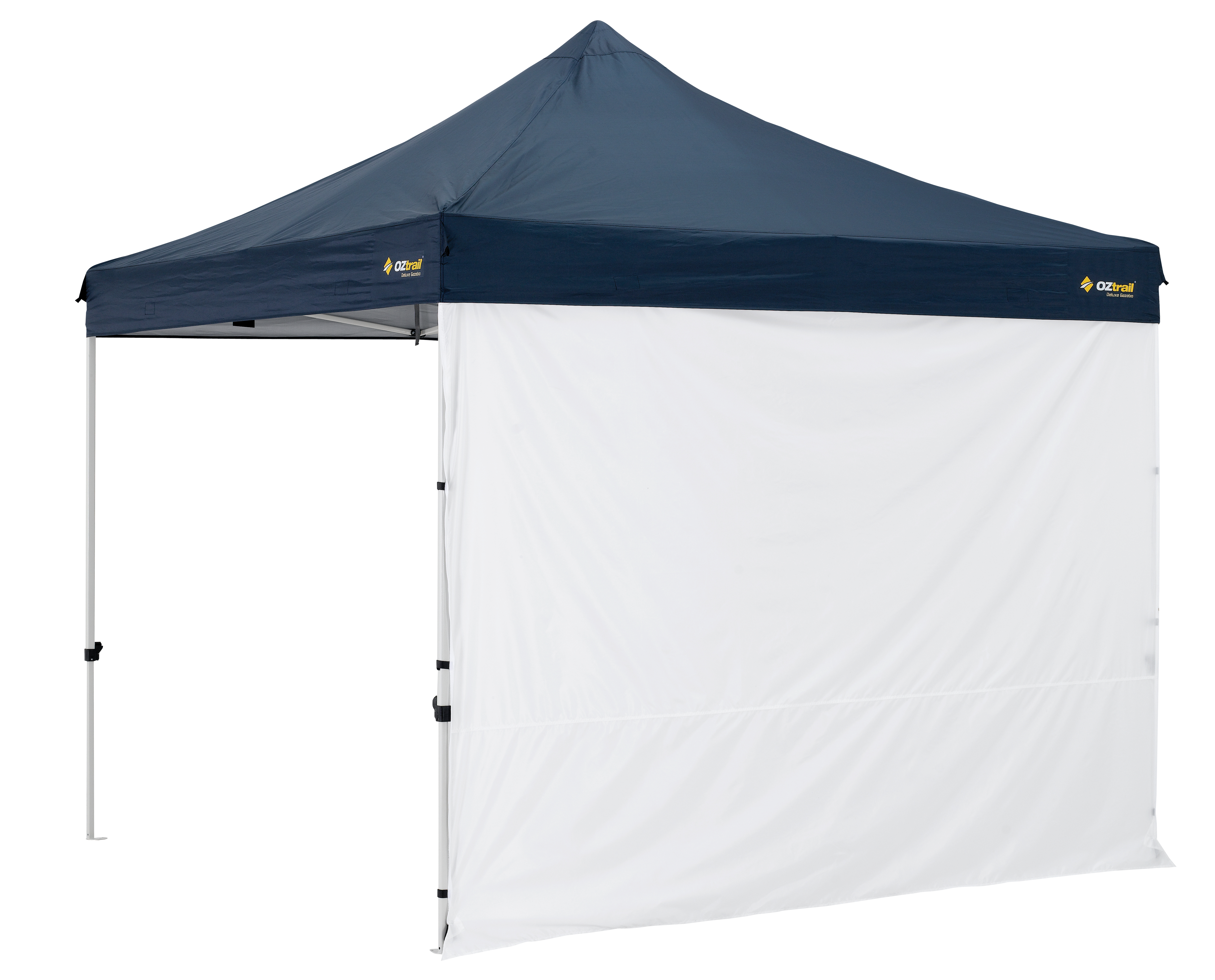 2.4m Compact Solid Wall  sc 1 st  Getaway Outdoors & Parts and Accessories | GETAWAY OUTDOORS