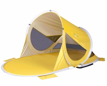 Beach Dome Pop Up  sc 1 st  Shelters | GETAWAY OUTDOORS & Shelters | GETAWAY OUTDOORS